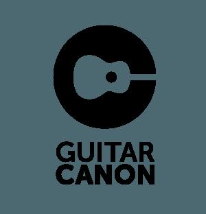 GuitarCanon
